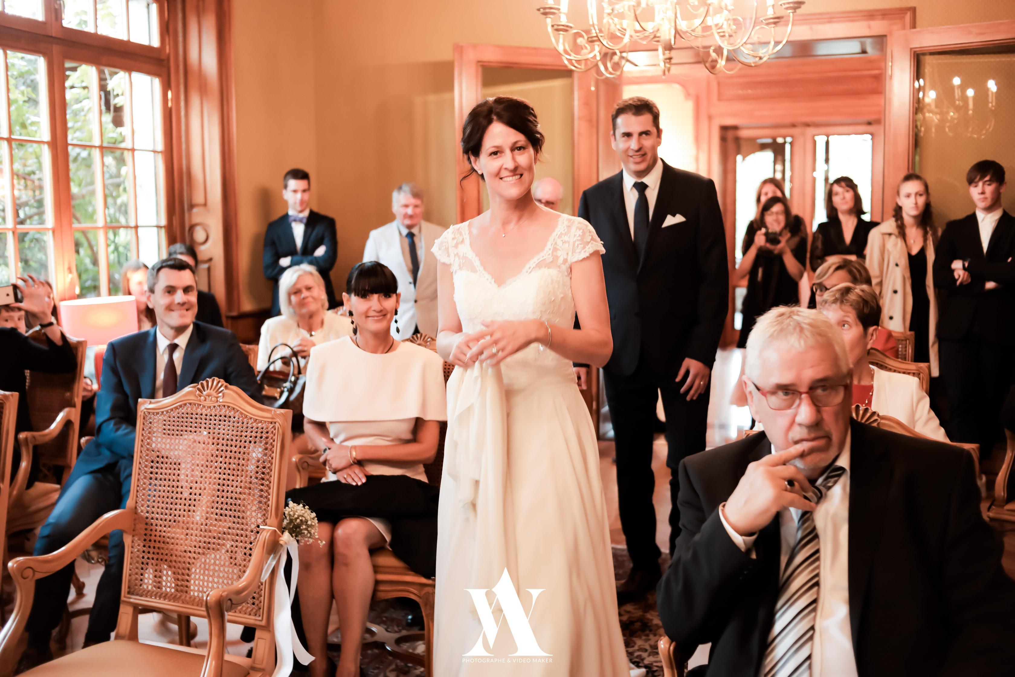 Site mariage (12 sur 35)
