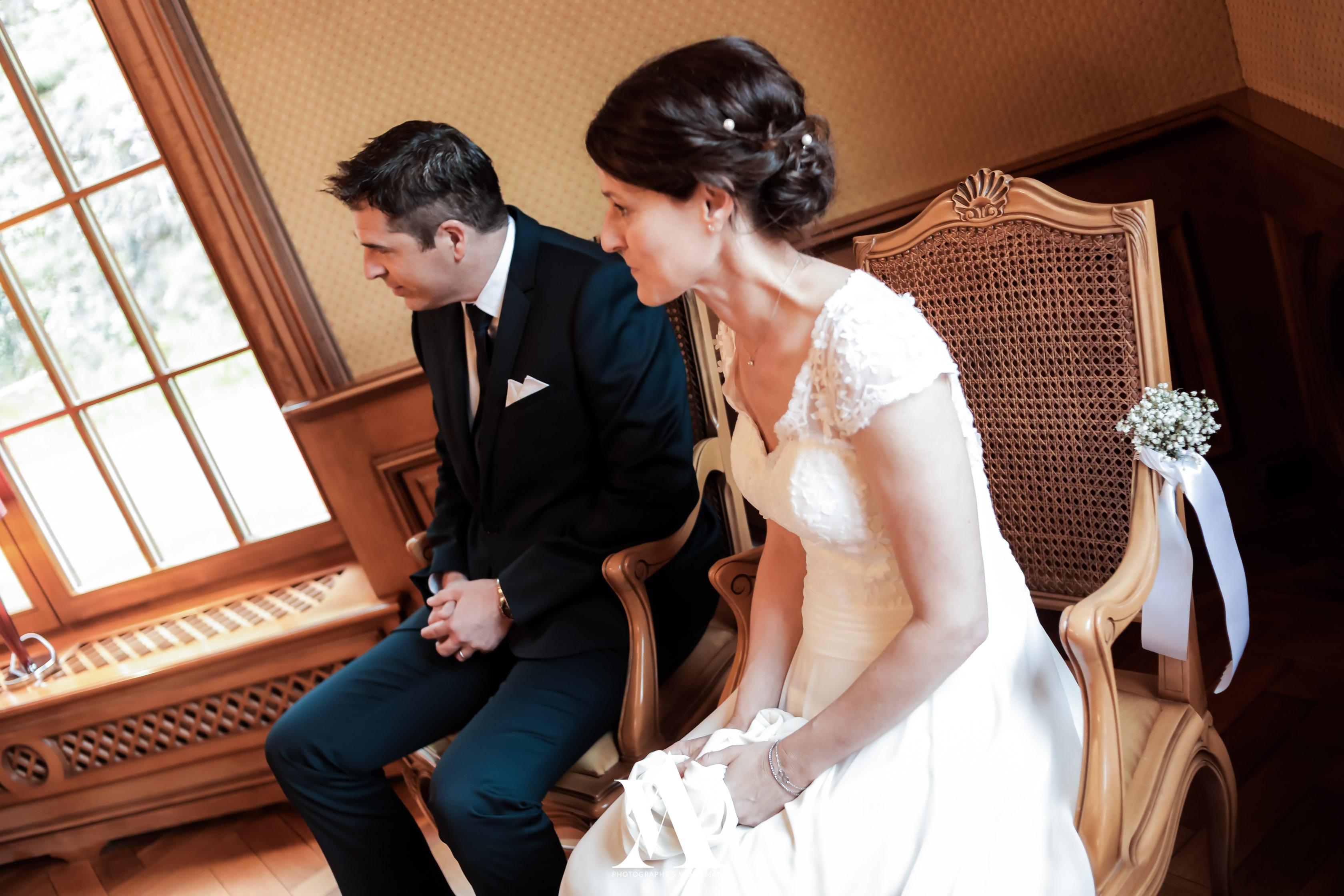 Site mariage (14 sur 35)