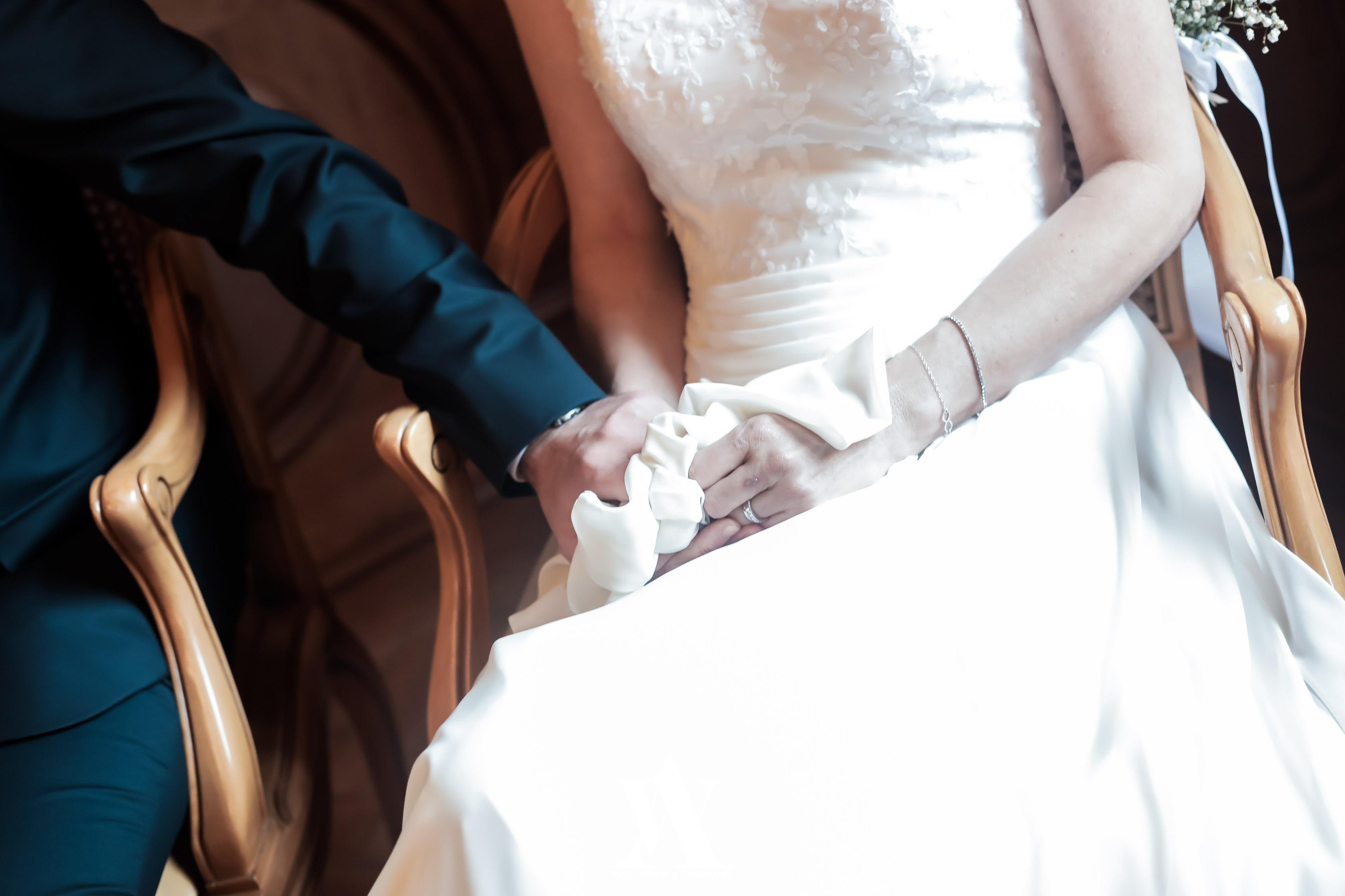 Site mariage (17 sur 35)