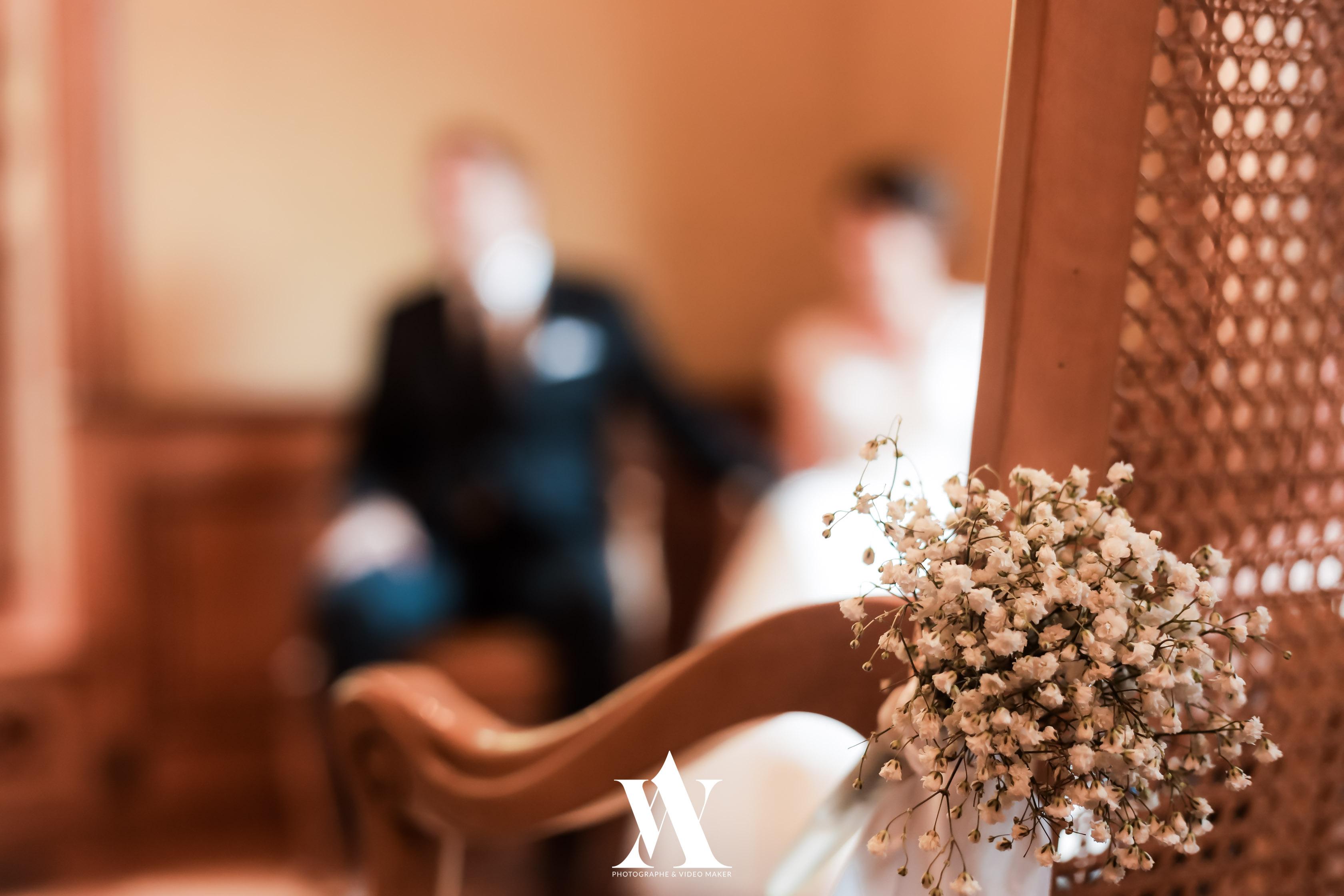 Site mariage (18 sur 35)