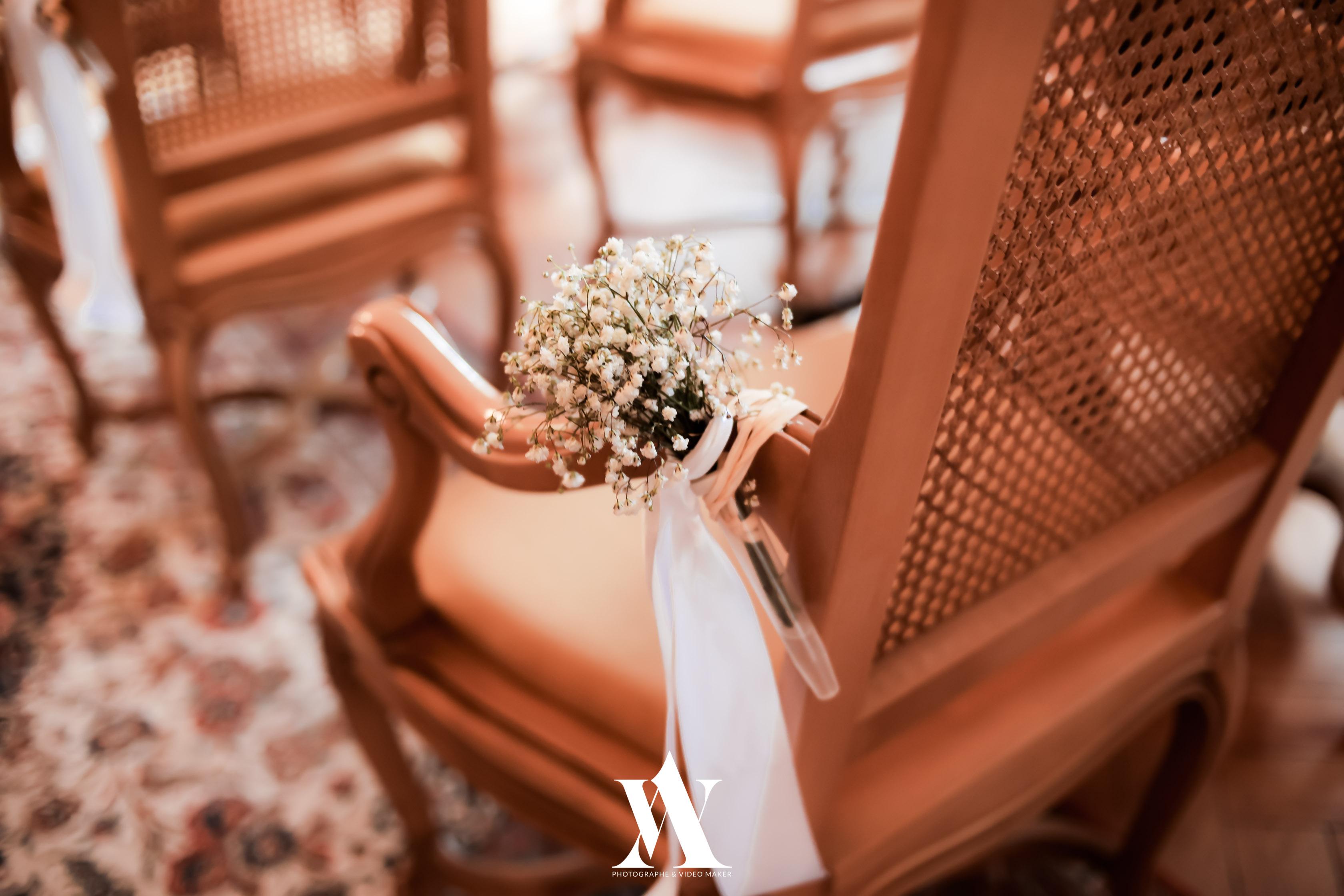Site mariage (8 sur 35)