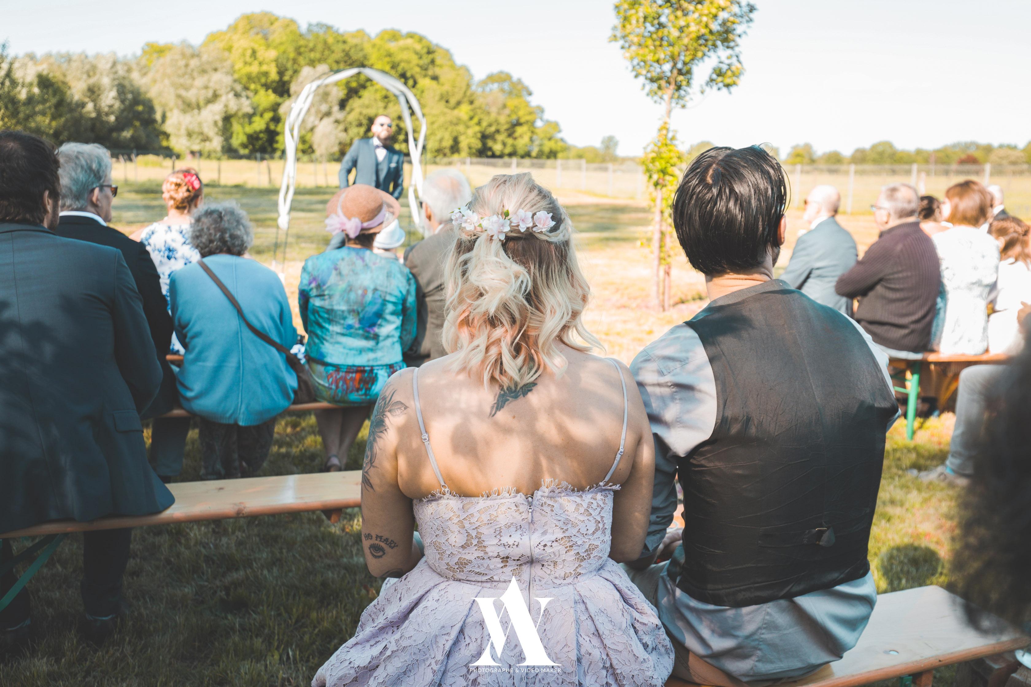 Site mariage2 (12 sur 42)