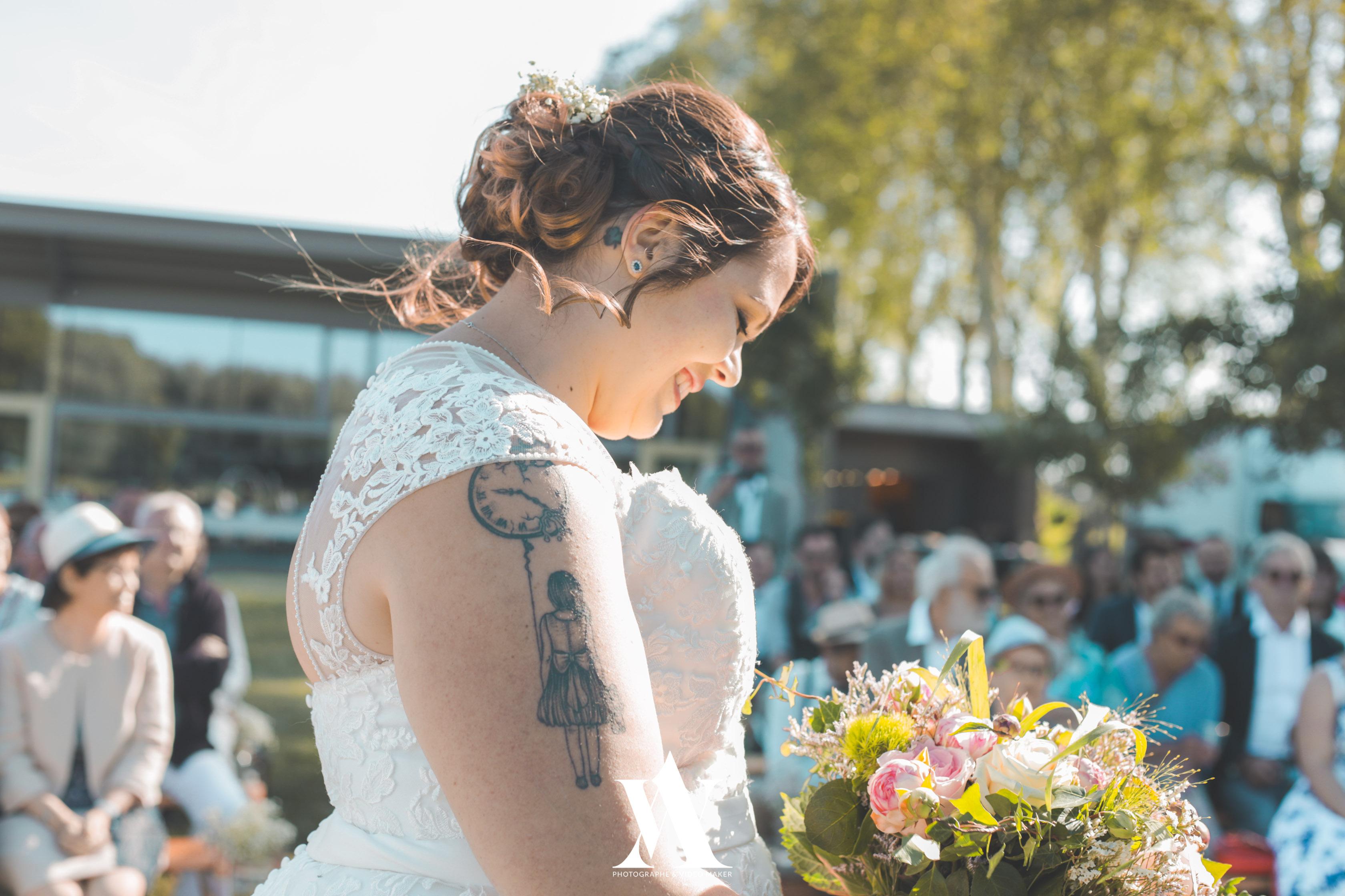 Site mariage2 (14 sur 42)