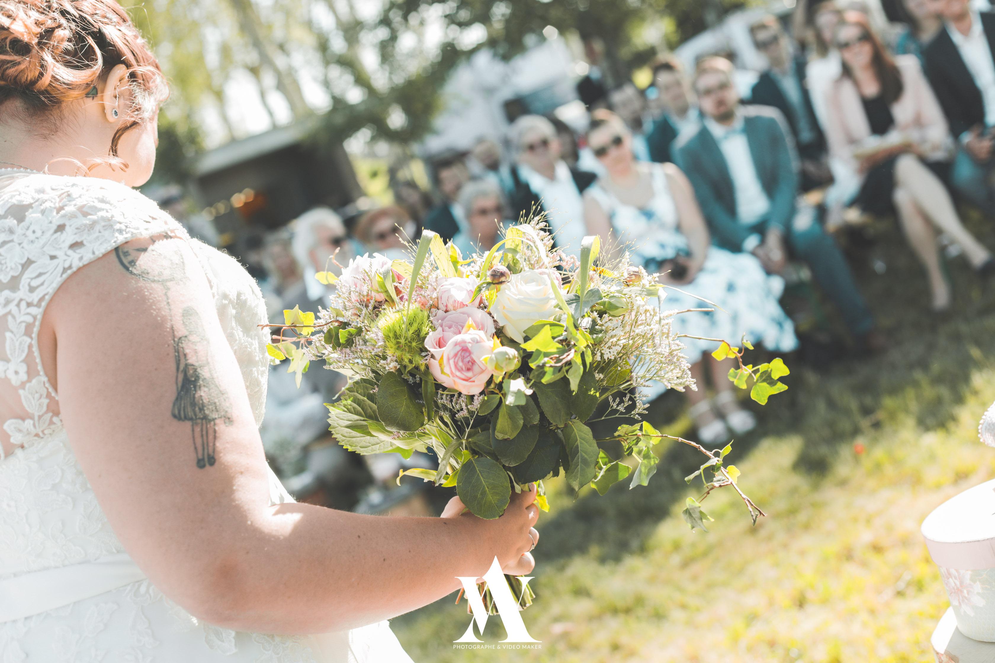 Site mariage2 (15 sur 42)