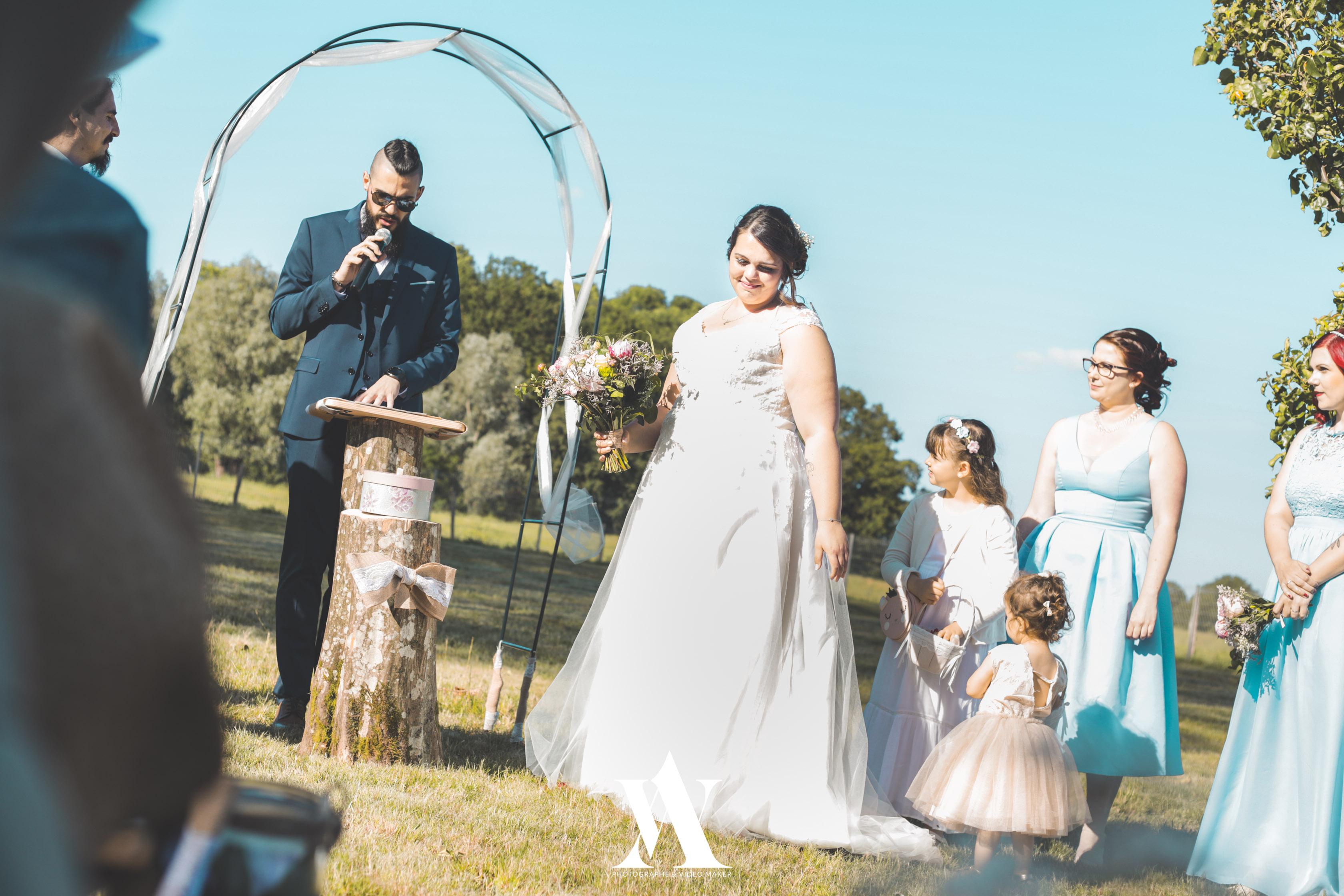 Site mariage2 (17 sur 42)