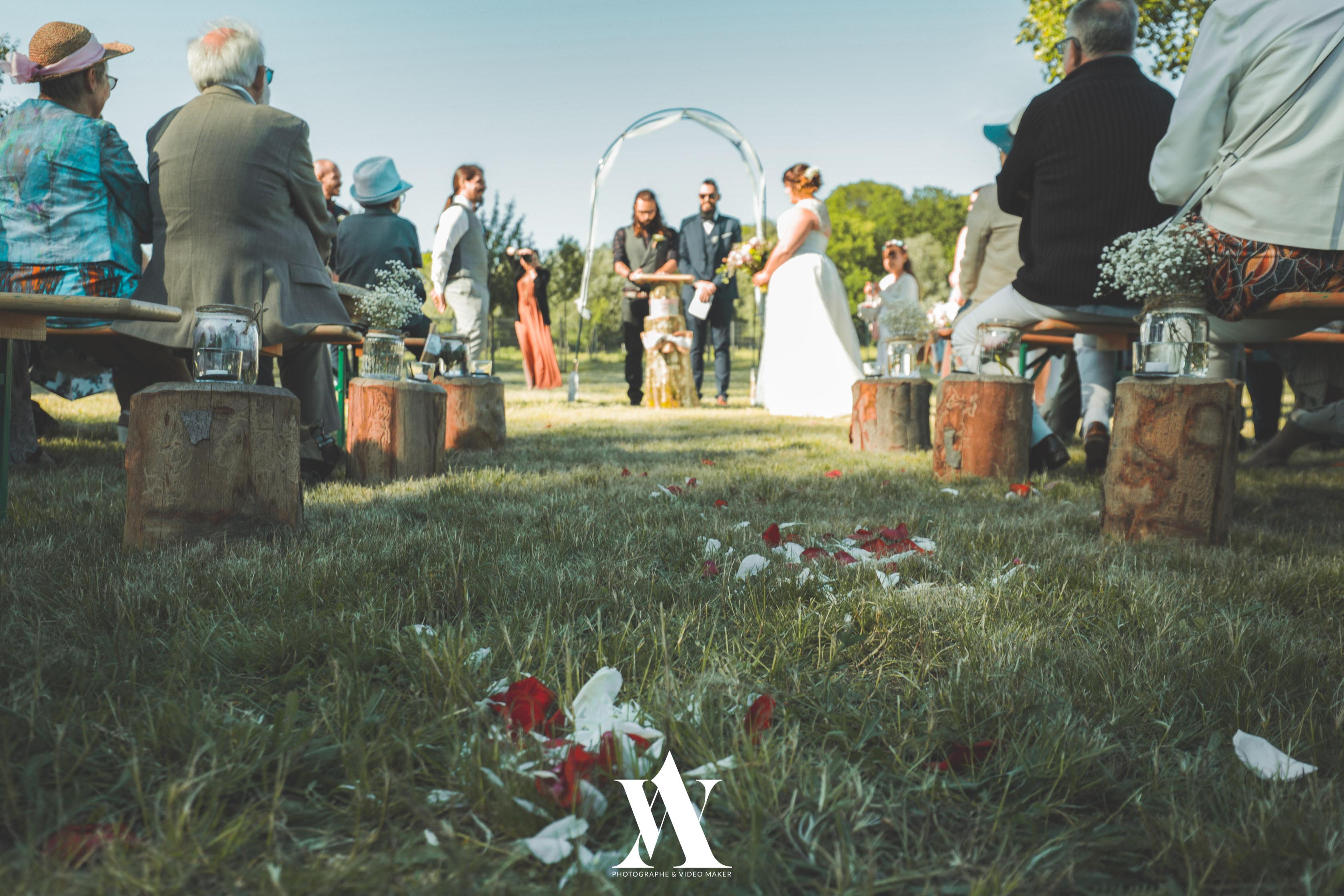 Site mariage2 (19 sur 42)