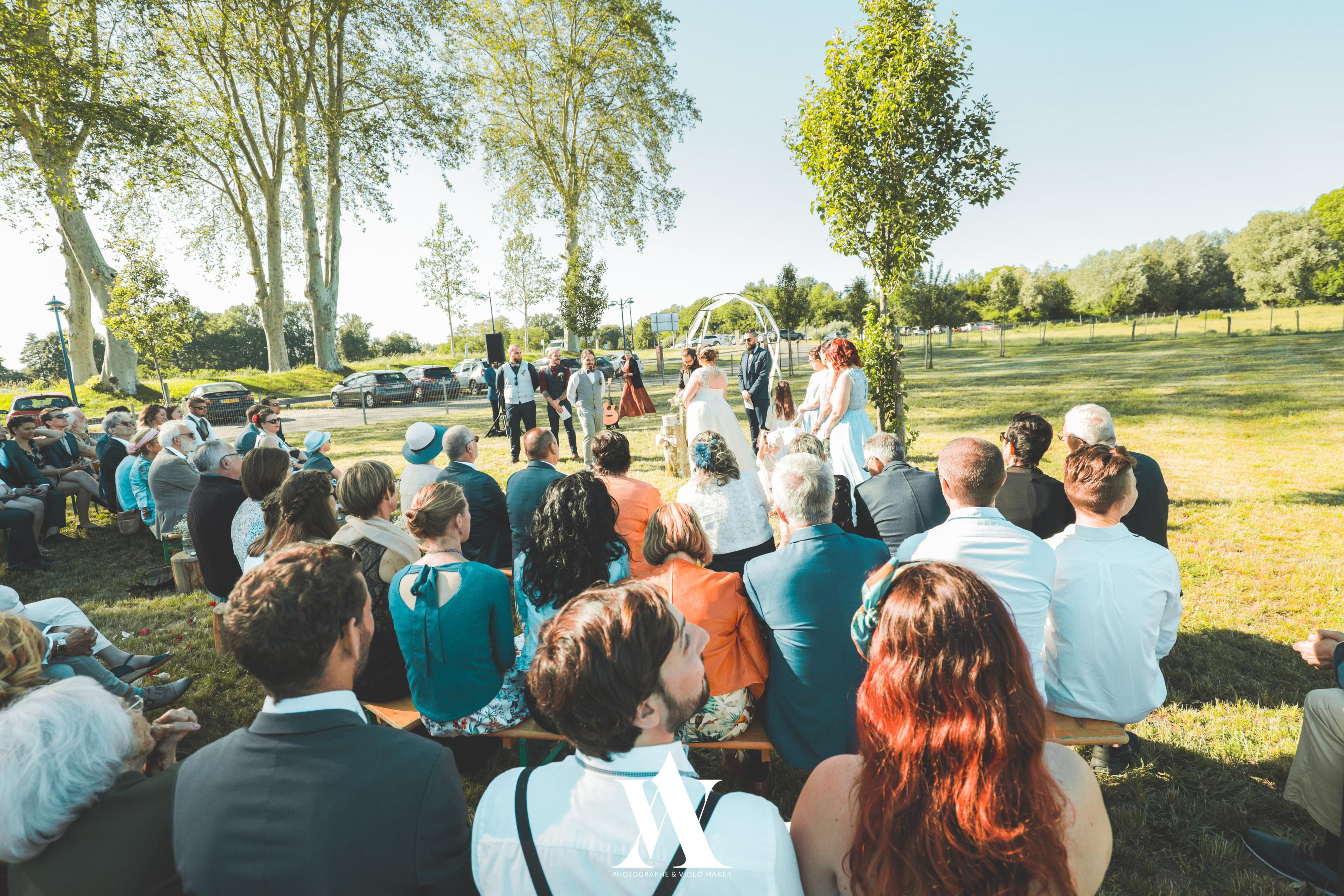 Site mariage2 (20 sur 42)