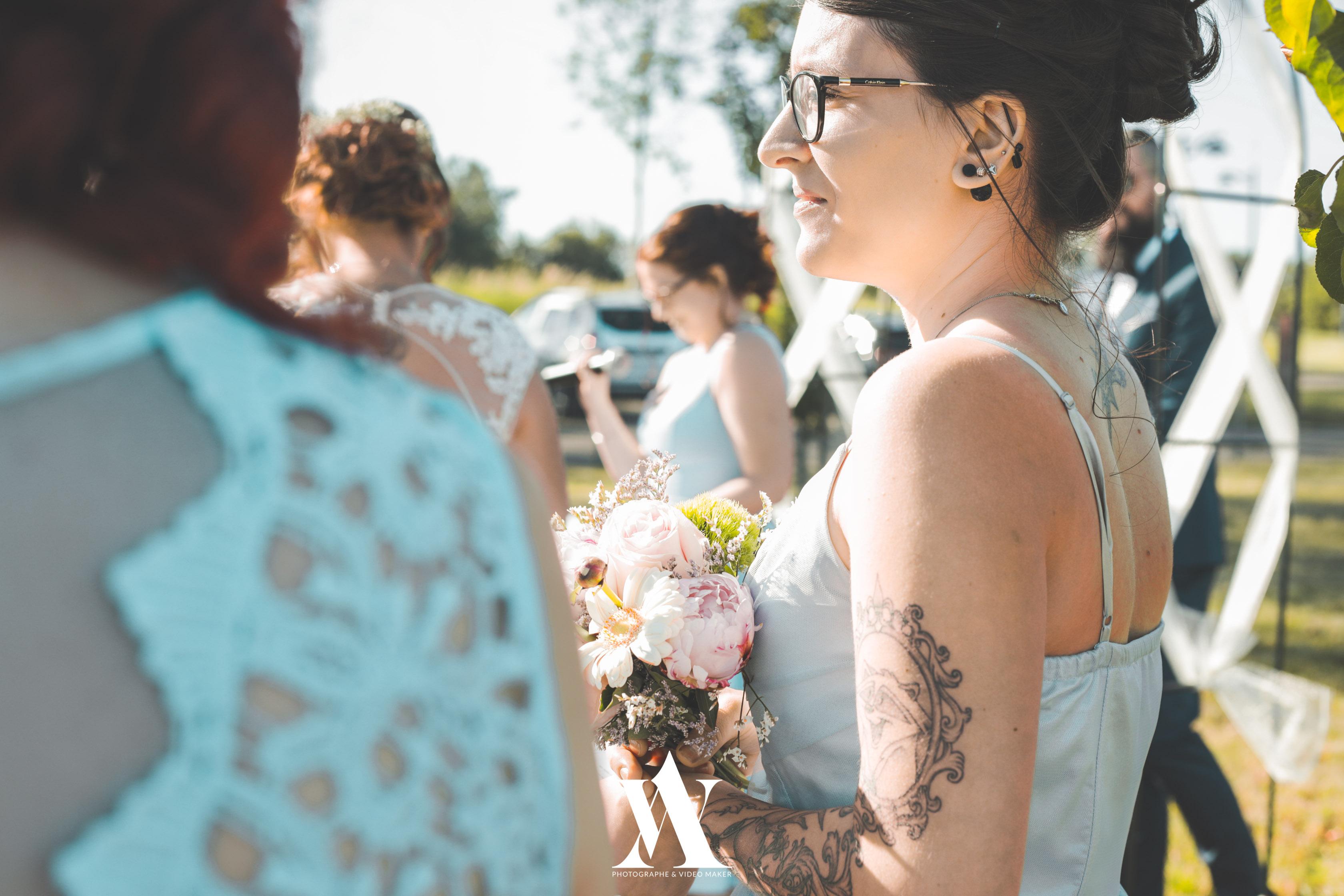 Site mariage2 (21 sur 42)