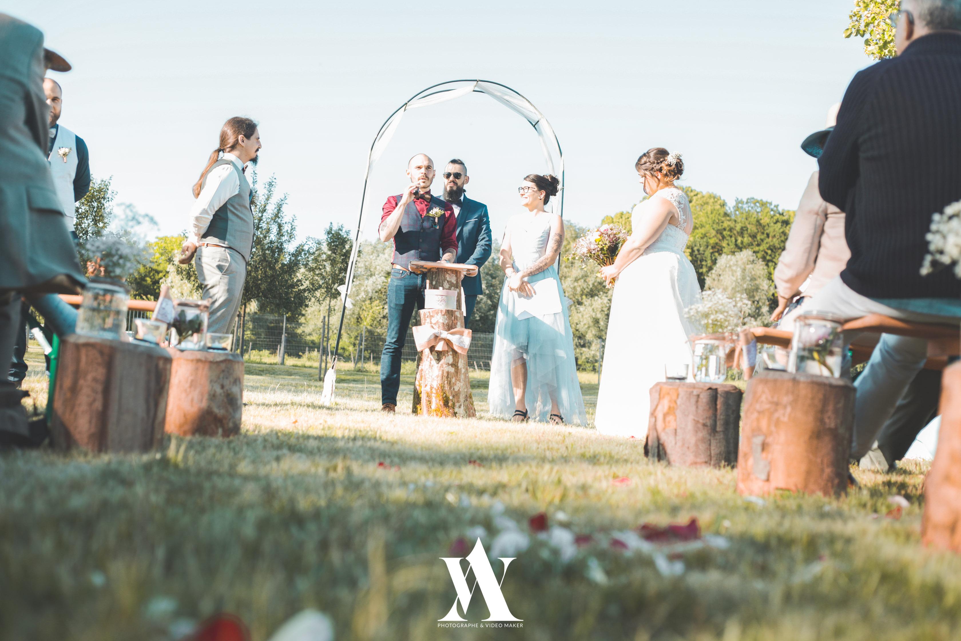 Site mariage2 (26 sur 42)