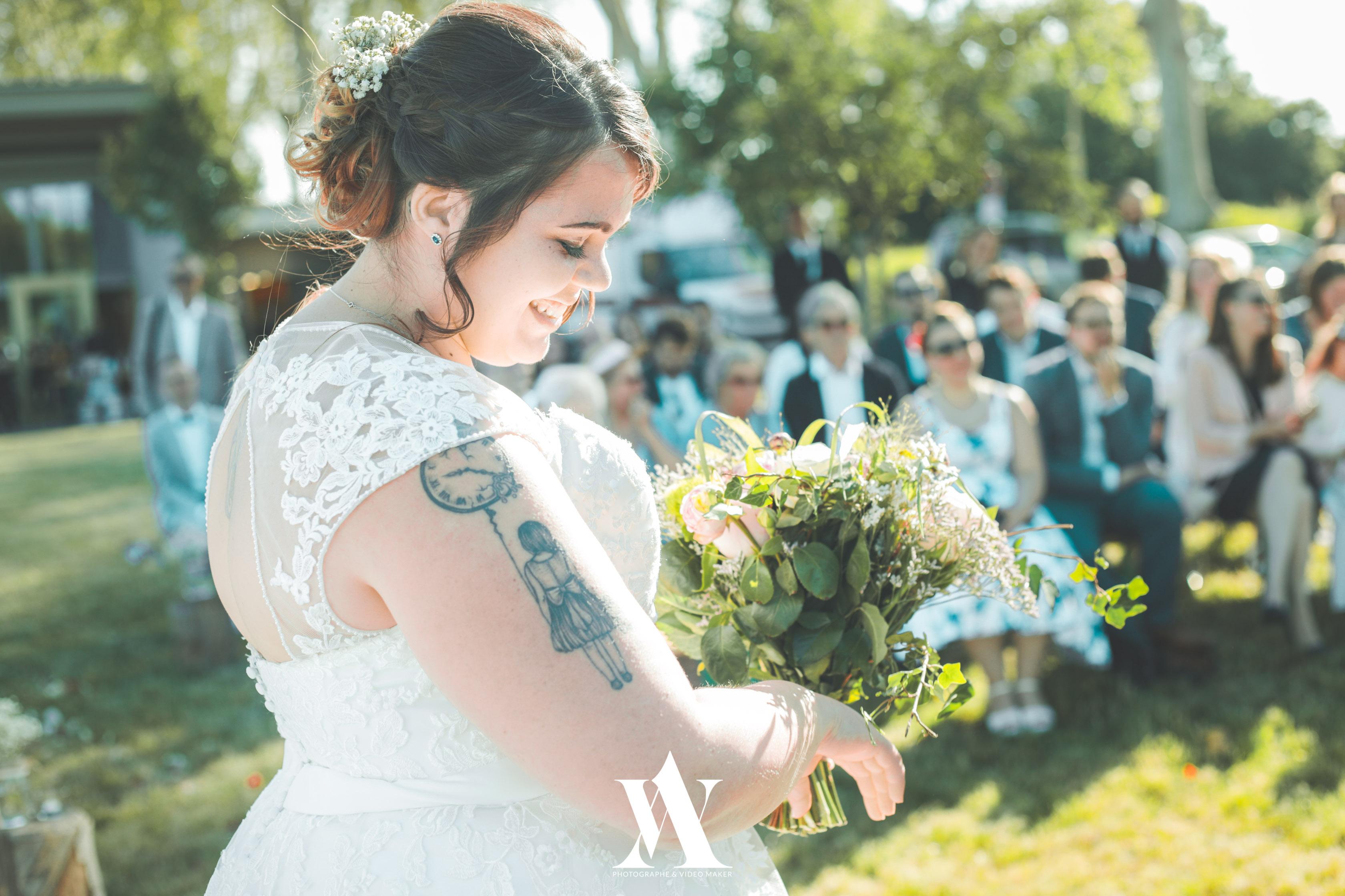 Site mariage2 (28 sur 42)