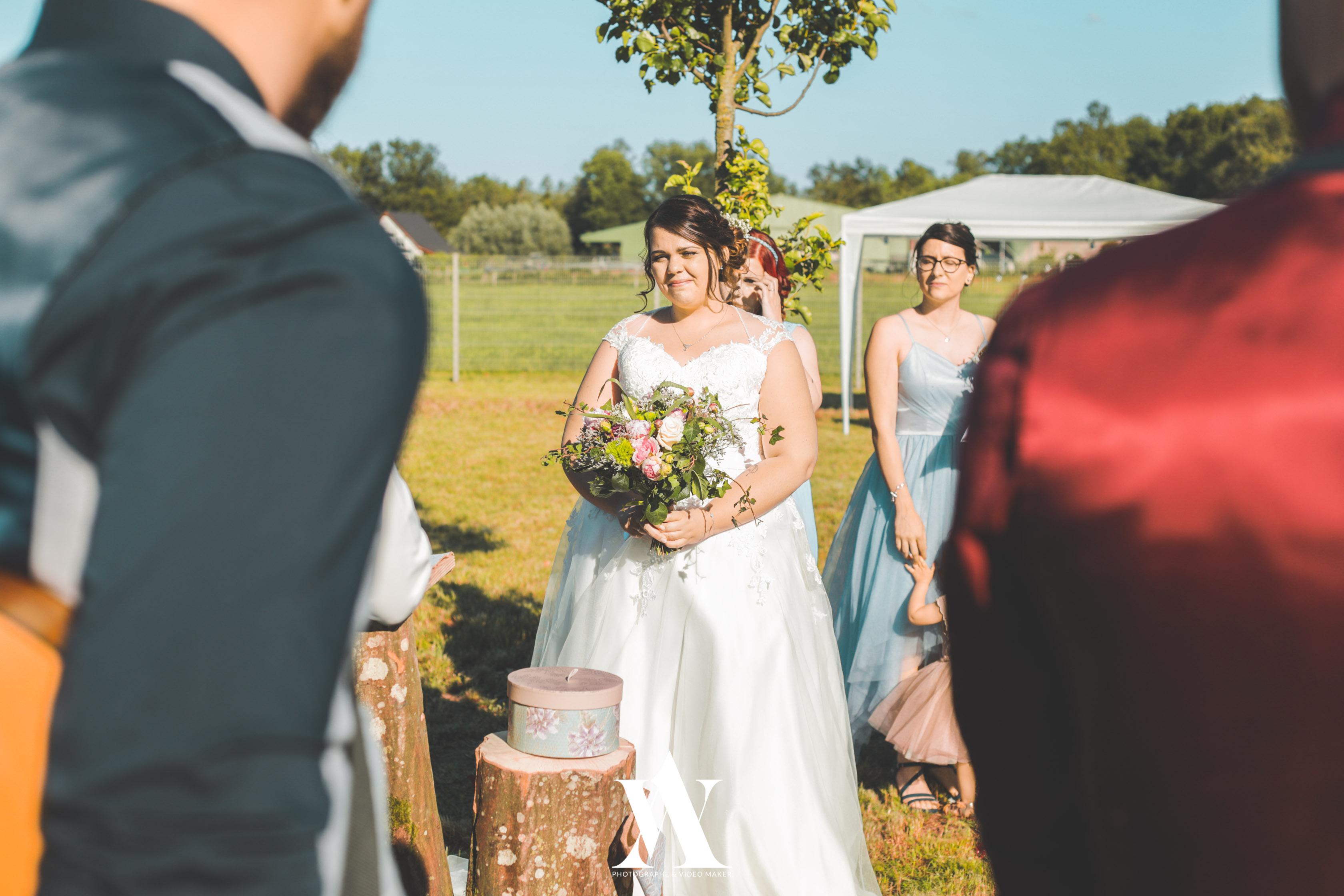 Site mariage2 (29 sur 42)