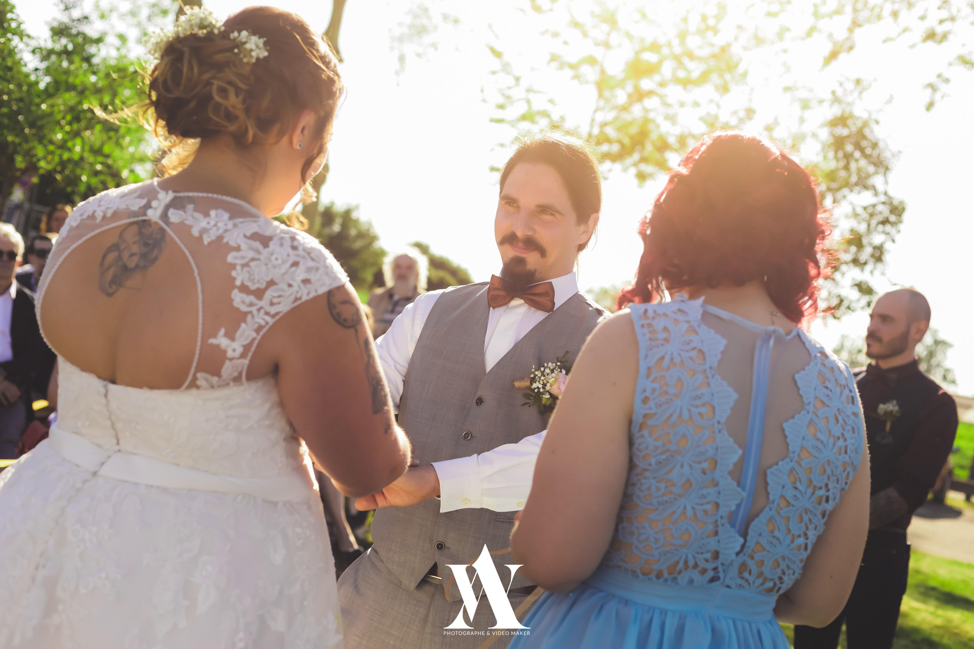 Site mariage2 (33 sur 42)