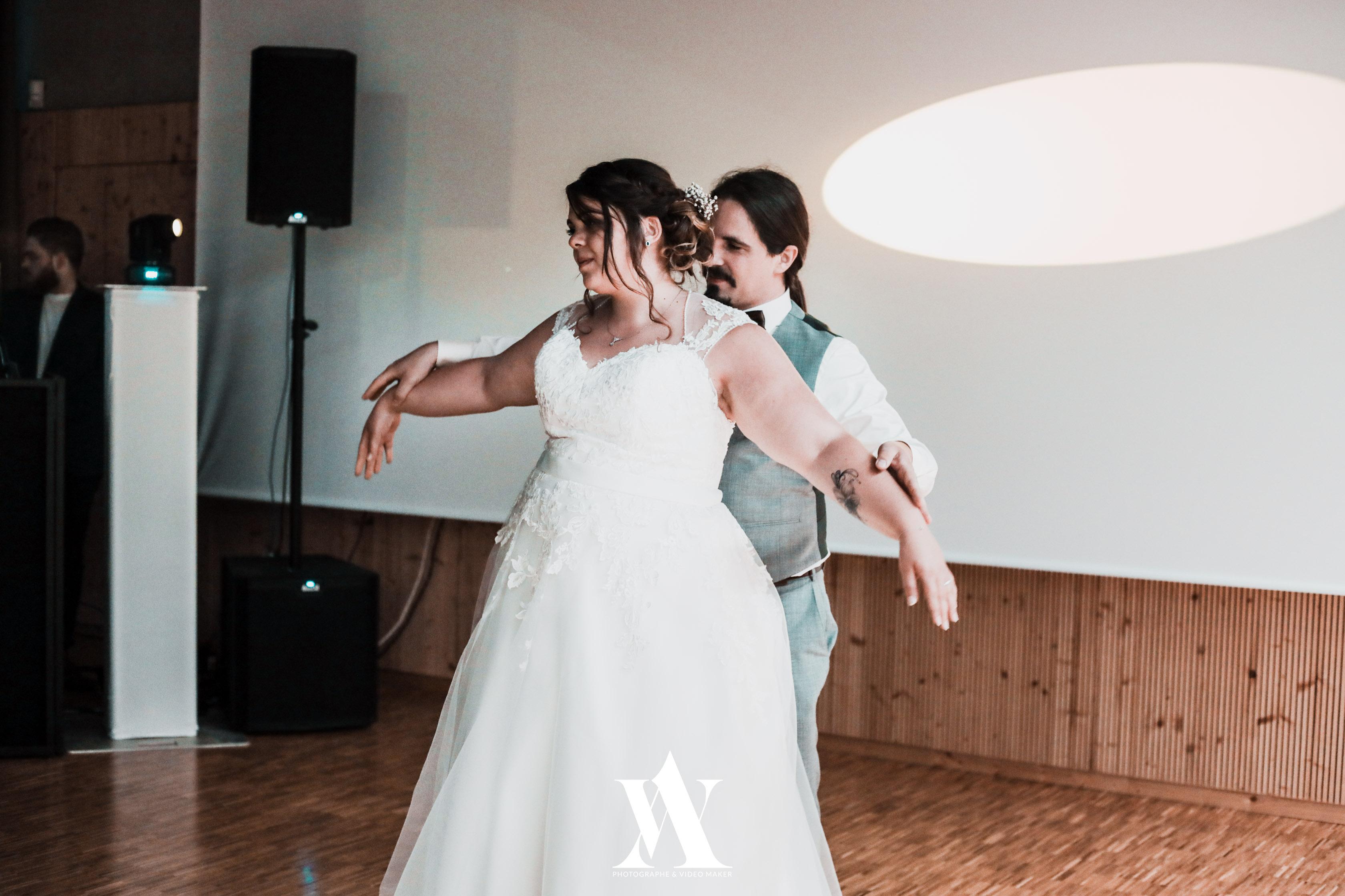 Site mariage2 (35 sur 42)