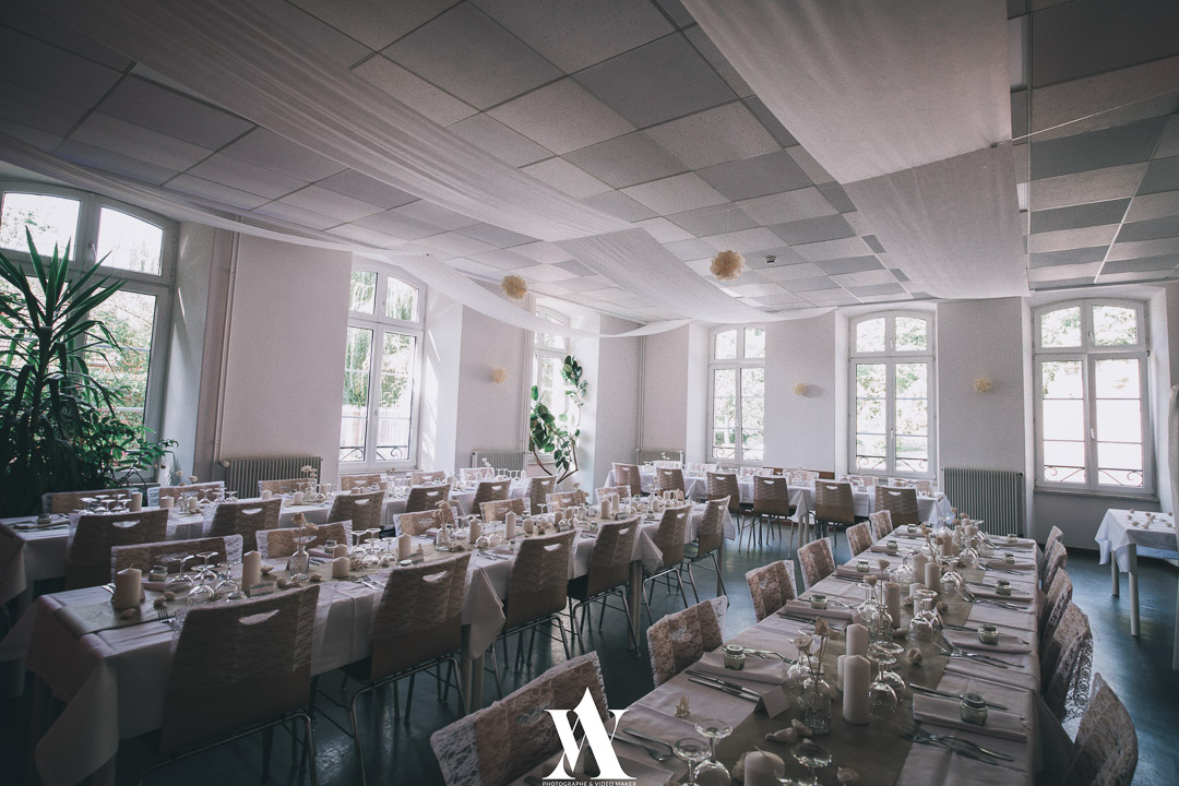 MARIAGE 19-09-2020 site-6