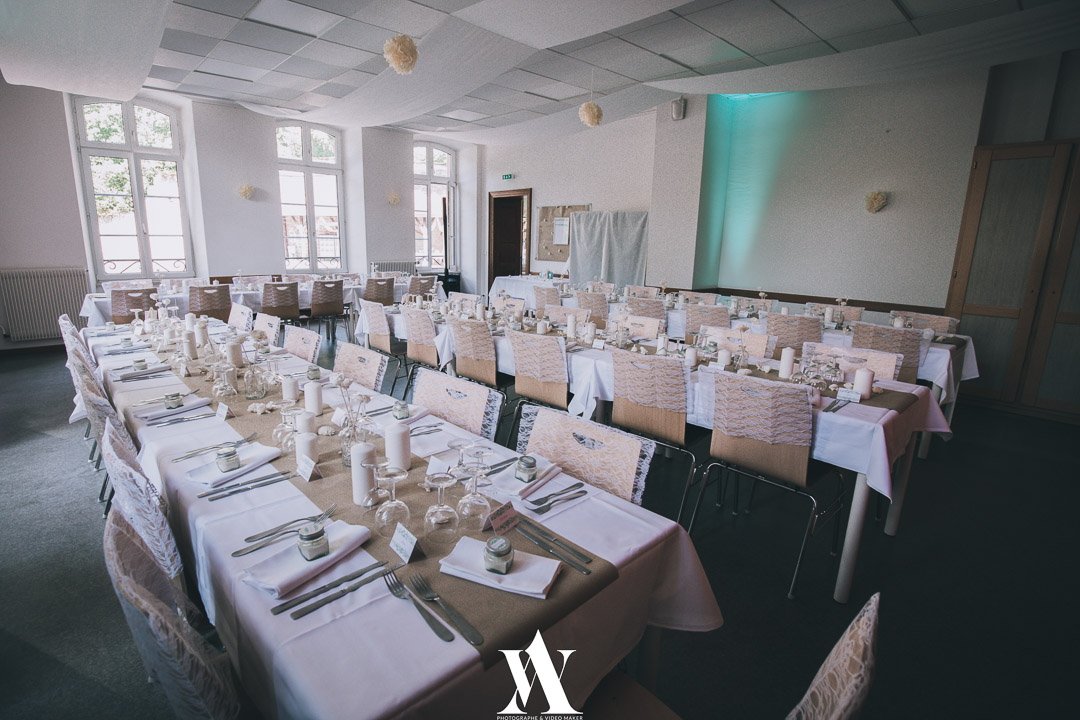 MARIAGE 19-09-2020 site